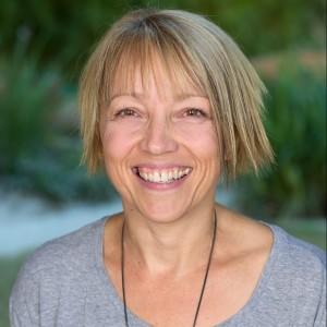 Elaine Hartnell