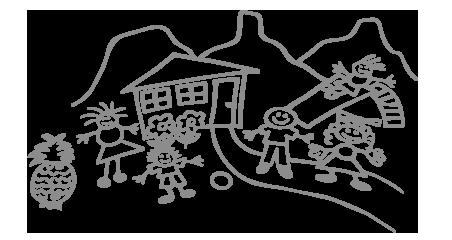 beerwah-kindy-footer-logo