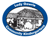 lady-gowrie-logo
